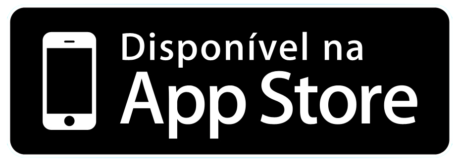 Baixar para iOS na App Store