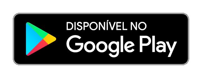Baixar para Android na Google Play