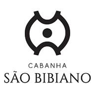 Cabanha São Bibiano