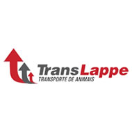 TransLappe