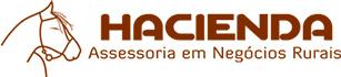 Hacienda Assessoria em Negócios Rurais